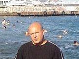Валентин из Днепропетровска, 47 лет