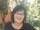 Александра из Сочи, 65 лет