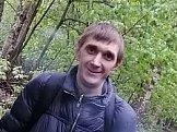 Вячеслав из Москвы, 38 лет