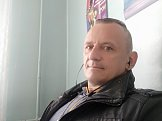 Олег из г. Вараш знакомится для серьёзных отношений