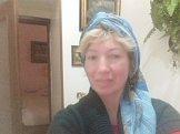 Valentina из Днепропетровска знакомится для серьёзных отношений