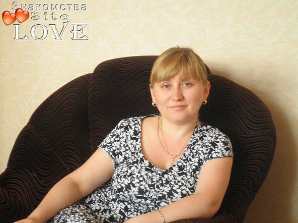 знакомства в барыше ульяновской области