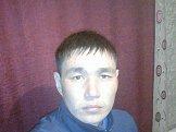 Альбек из Астрахани знакомится для серьёзных отношений