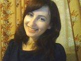 Татьяна из Иваново, 33 года