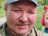 Алексей, 41 год, Ижевск, Россия
