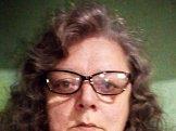 Ольга из Орска, 59 лет
