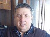 Сергій, 51 год, Локачи, Украина