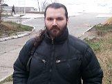 Петр из Харькова, 33 года