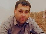 Elcinn из Баку знакомится для серьёзных отношений