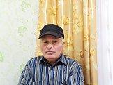 Сергей, 65 лет, Сургут, Россия