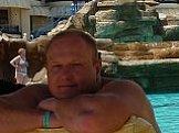 Александр, 42 года, Санкт-Петербург, Россия