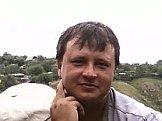 Алексей из Ревды, 47 лет