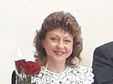 Ольга, 55 лет, Сургут, Россия