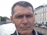 Георгий из Астрахани знакомится для серьёзных отношений