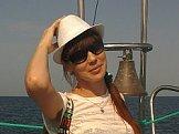 Лилия из Иваново, 40 лет