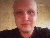 Владислав из Одессы, 27 лет