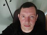 Евгений, 35 лет, Нижний Новгород, Россия