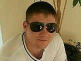 Константин из Москвы, 30 лет