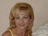 Наталья, 44 года, Бад Херсфельд, Германия
