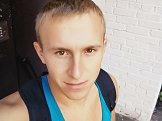 Костя, 24 года, Харьков, Украина