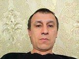 Санжар из Ташкента знакомится для серьёзных отношений