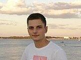 Никита, 22 года