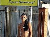 Игор из г. Зеньков знакомится для серьёзных отношений