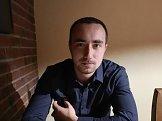 Сергей из Белгорода знакомится для серьёзных отношений