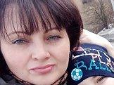 Ирина из Санкт-Петербурга знакомится для серьёзных отношений