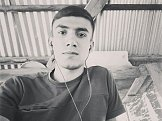 Бахтиёр, 24 года, Душанбе, Таджикистан