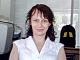 Юлия, 45 лет, Уфа, Россия