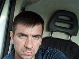 Сергей из Сергиева Посада знакомится для серьёзных отношений