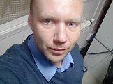 Дмитрий из города Новоселица, 37 лет
