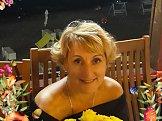 Алена из Сочи, 43 года