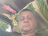 Олег, 53 года, Екатеринбург, Россия