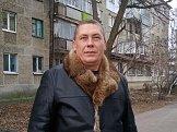 Виталий из Полтавы знакомится для серьёзных отношений