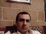Nadir из Баку знакомится для серьёзных отношений