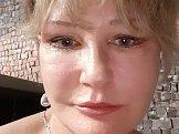 Ирина из Москвы, 62 года
