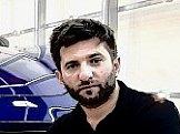 Zefer из Баку, 40 лет