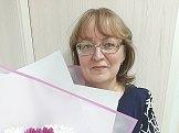 Ирина из Нижнего Новгорода знакомится для серьёзных отношений