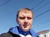 Дмитрий из Петушков знакомится для серьёзных отношений