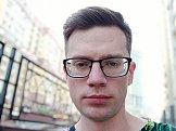 Dimitry из Екатеринбурга, 37 лет