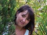 Lyubasha, 41 год, Воркута, Россия