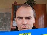 Yuriy из г. Межгорье знакомится для серьёзных отношений