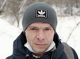 Алексей из Москвы, 42 года