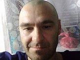 Александр из Одессы, 41 год
