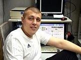 Nikolay из Харькова знакомится для серьёзных отношений