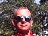 Евгений, 38 лет, Авдеевка, Украина
