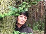 Ольга из Калининграда знакомится для дружбы