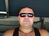 Александр из Сергача, 40 лет